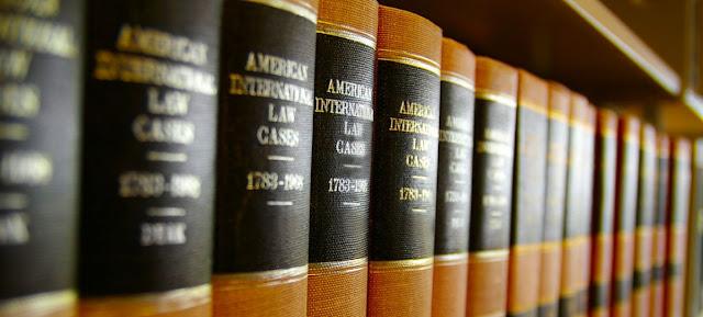 Derecho Administrativo y LPAC