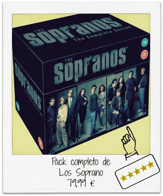 http://cine.fnac.es/a400497/Pack-Los-Soprano-Coleccion-completa-Exclusiva-Fnac-sin-especificar