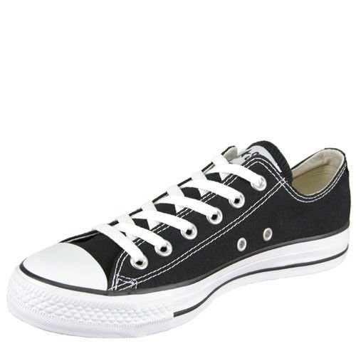Women shoes space centre converse chuck taylor m9166 all for Converse all star amazon