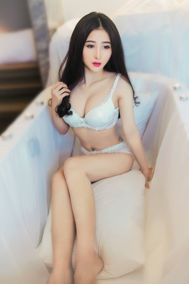beautiful japanese seksiseuraa kotka