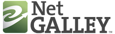 I Use Net Galley