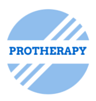 Pro Therapy & Health