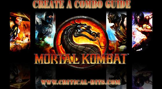 mortal kombat 9 characters pictures. mortal kombat 9 characters