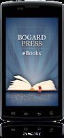 Bogard Press E-book