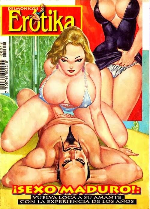 Фотографии порнографического содержания