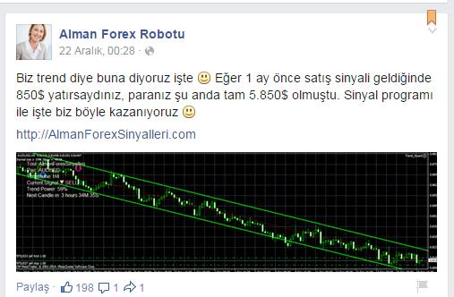 Easy forex hep