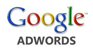 Google AdWords announced new Terms and Conditions