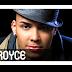 Viña del Mar 2012: Prince Royce