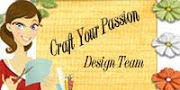 Craft Your Passion DT
