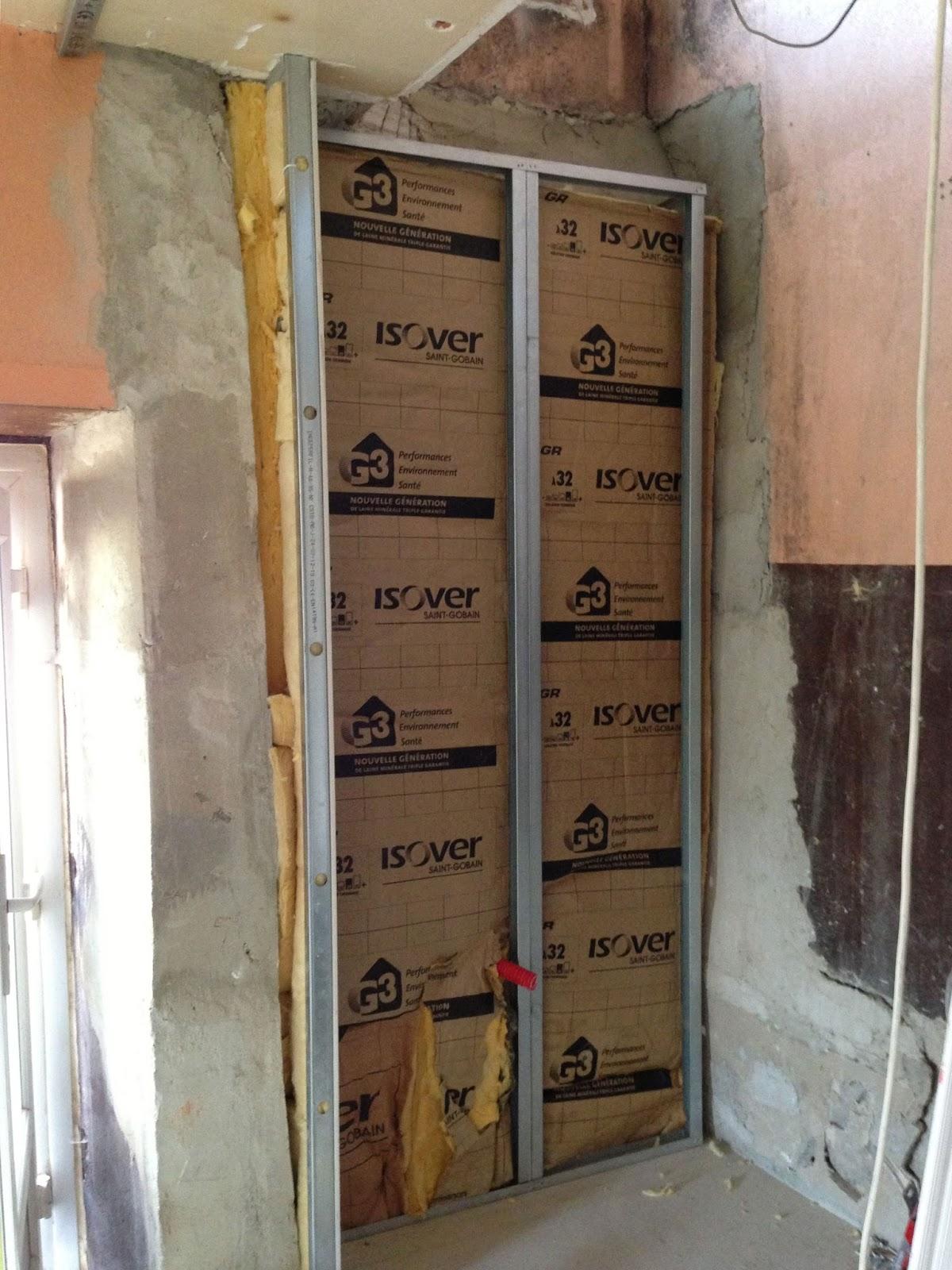 r novation de ma maison le changement du compteur edf 3 4. Black Bedroom Furniture Sets. Home Design Ideas