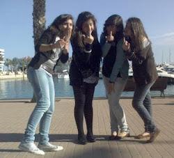 memories~