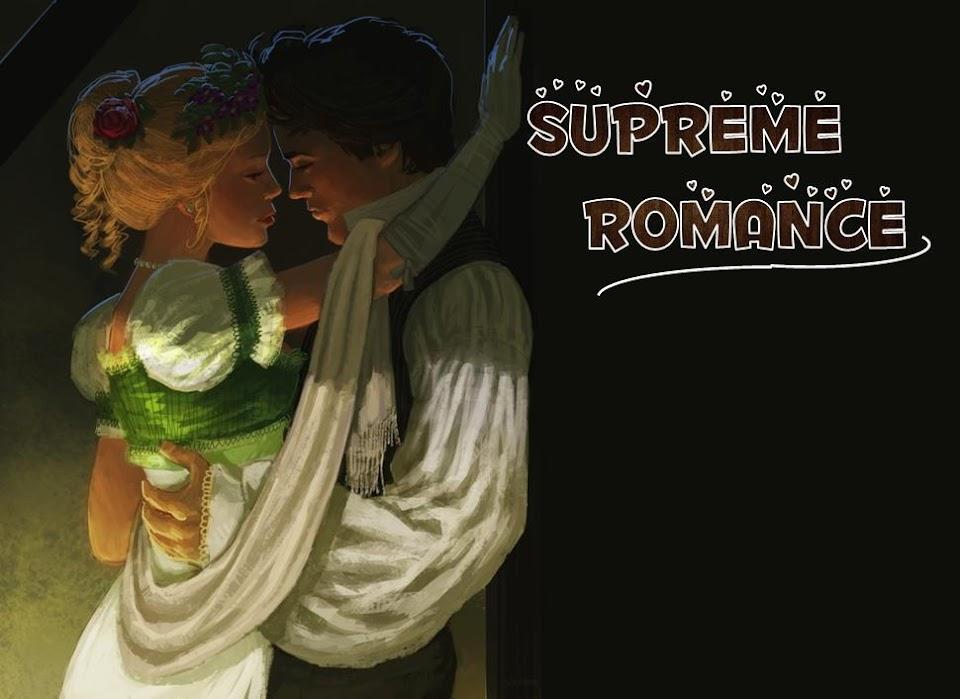 Supreme Romance