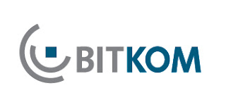 www.pcprima.de BITKOM