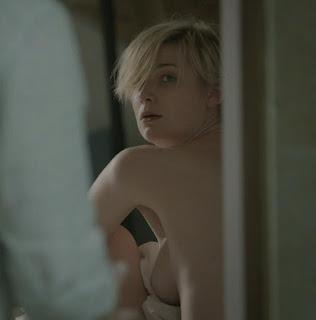 热裸女 - sexygirl-ElizabethDebicki-781790.jpg