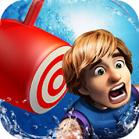 Download Amazing Run 3D 1.0.6 APK for Android