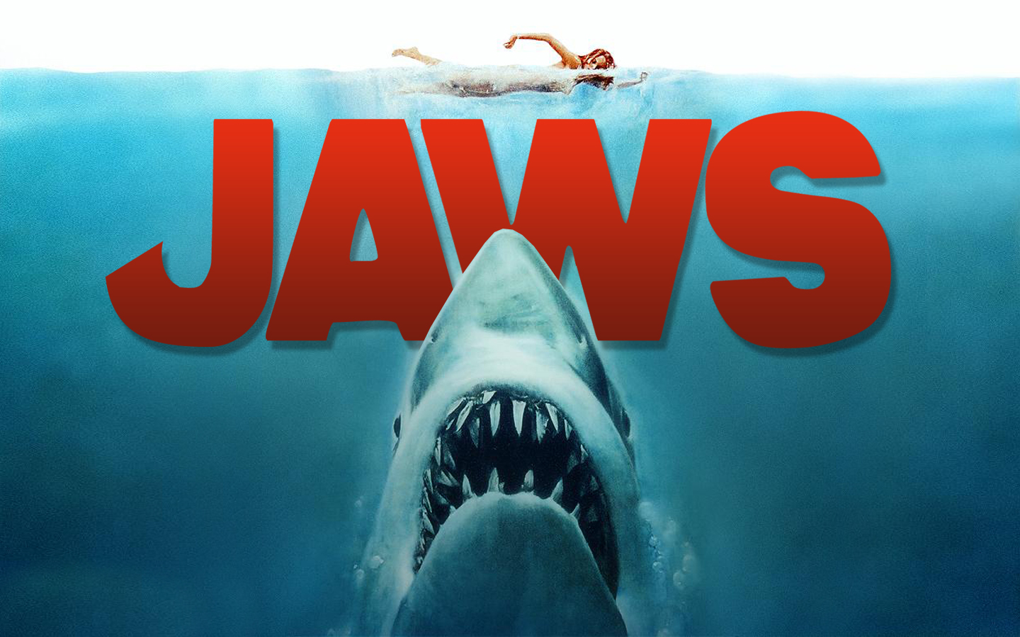 http://2.bp.blogspot.com/-WVR4BRHINp8/UAPBNJWkenI/AAAAAAAABo0/4L8lXpZLyRk/s1600/MOVIE_-_JAWS_WALLPAPER.jpg