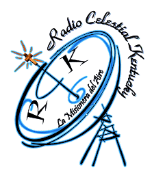 Emisora Radial Cristiana