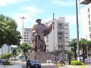 A História de Chapecó, Santa Catarina
