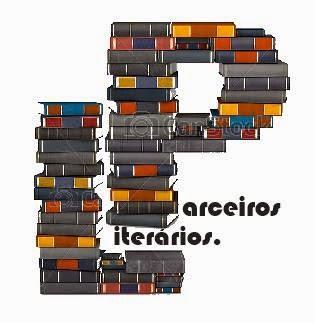Grupo Parceiros Literários