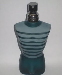 ::BEST SELLER::JEAN PAUL GAULTIER 125ML
