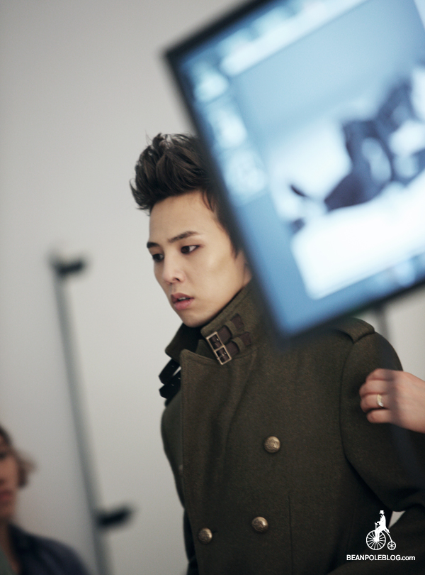 GDragon's Imagins - Page 2 MINH3896