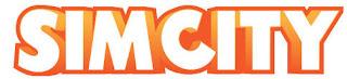 simcity logo SimCity (Reboot, AKA SimCity 5) Delayed