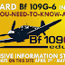 Know more about upcoming Bf 109G-6!