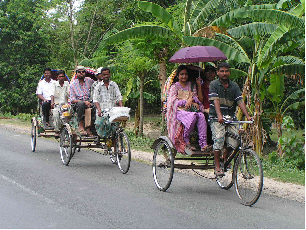autobiography of a cycle rickshaw How to use rickshaw in a sentence example sentences with the word rickshaw rickshaw example sentences.