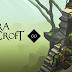 Lara Croft GO MOD APK+OBB v1.0.51528  ATUALIZADO