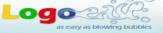 Free-logos-banners