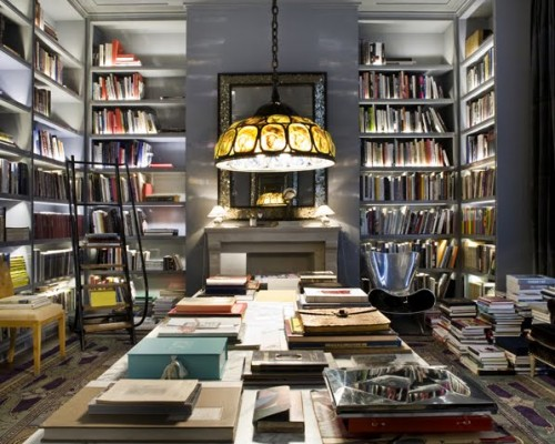 Western Home Decorating 20 Design Ideas Cool Library