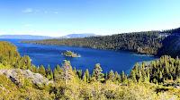 Hotels In Heavenly Lake Tahoe
