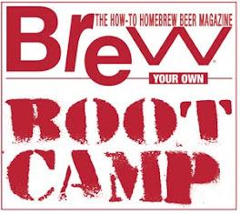 BYO Boot Camp