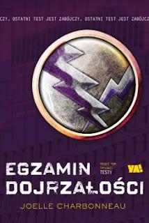http://www.grupawydawniczafoksal.pl/ksiazki/egzamin-dojrzalosci.html