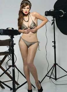 francine prieto, beautiful, exotic, exotic pinay beauties, filipina, hot, pinay, pretty, sexy, swimsuit