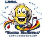 "Radio ""Vocea Noastra"""