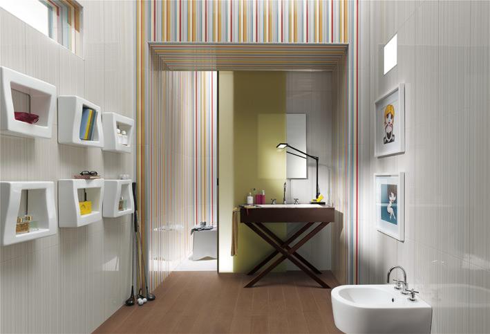 Baño Diseno Modernos:Fotos de Diseños de Baños Modernos
