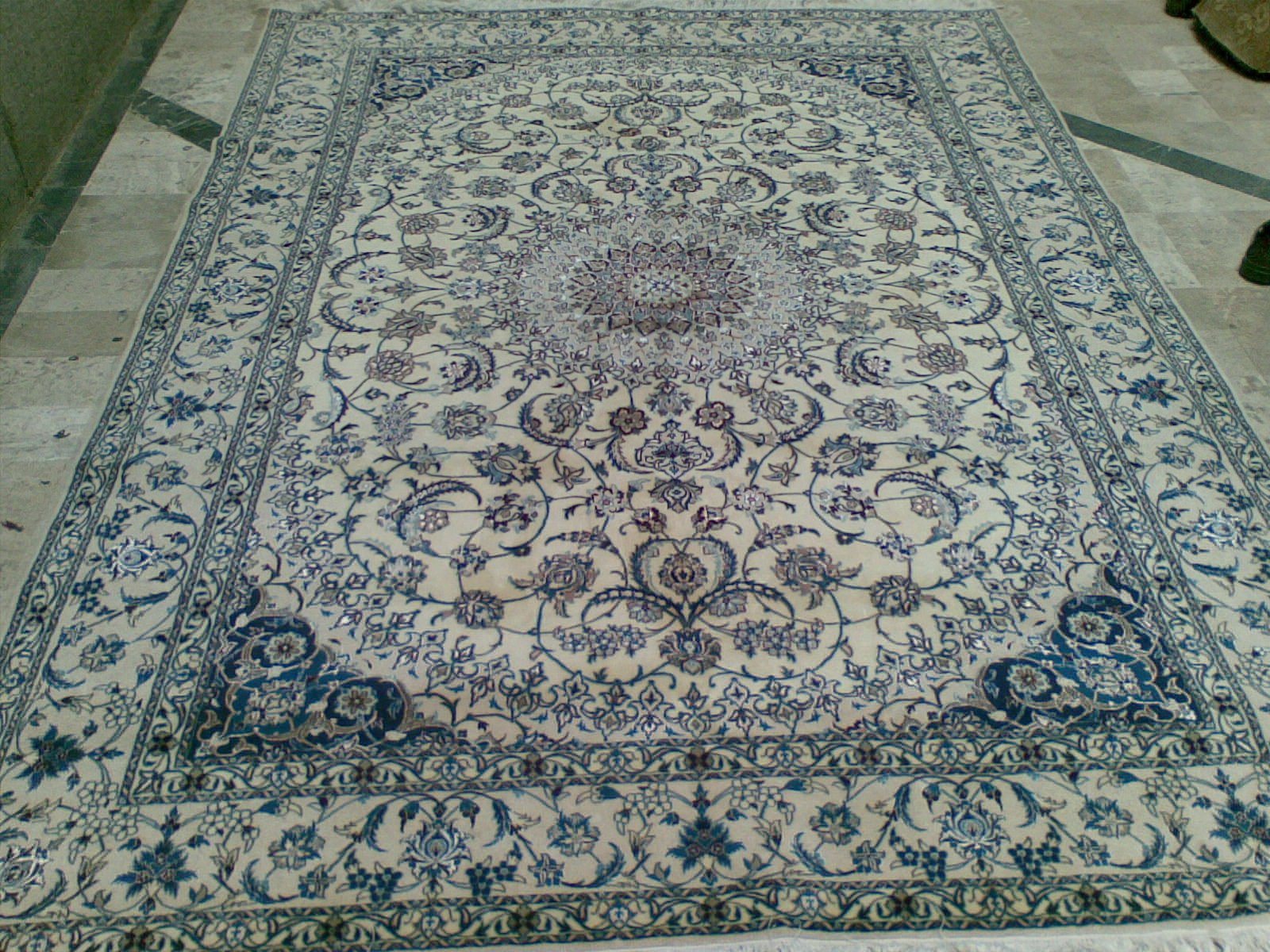 persian oriental antique rug x sale shop collections for rugs serapi exclusive