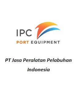 Lowongan Kerja PT JPPI