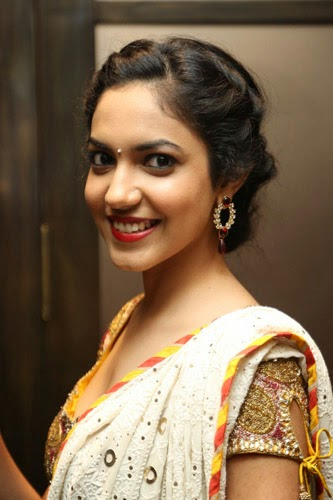 Ritu Varma New Photos and Stills