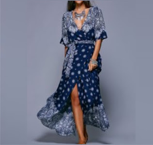 Rhosewholesale INT - Free Shipping - Up to 52% Off