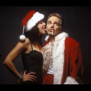 Final, sorry, Lauren graham bad santa agree, very