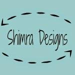 Shimra Designs