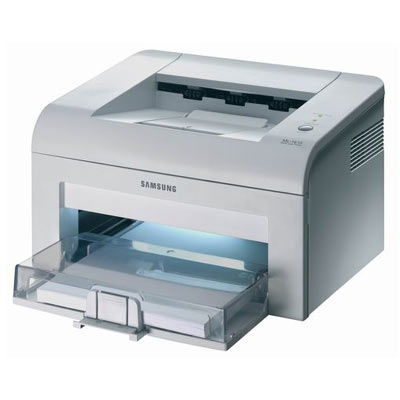 Download Driver Máy in SAMSUNG ML 1610 Printer