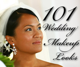 artistry make upclass=bridal makeup