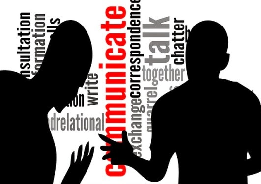 Communication, Secrets Of A Happy Relationship
