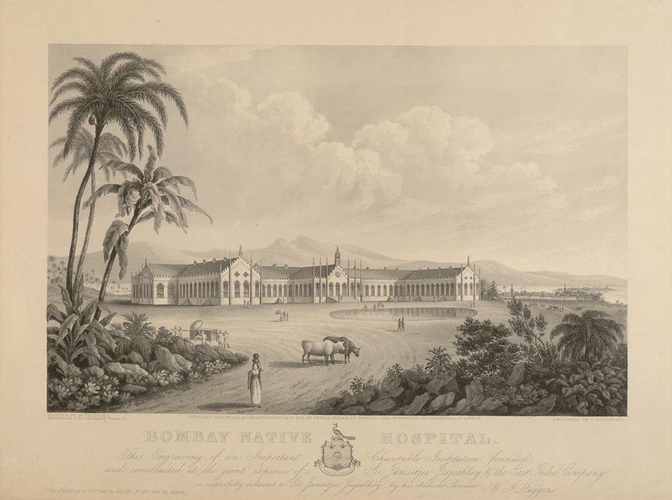 http://2.bp.blogspot.com/-WVhSOjQD9XY/TujbQwzpRSI/AAAAAAAABbE/vi1Gnhcuwlg/s1600/Bombay+Native+Hospital+1843.jpg