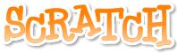 Curso de Scratch para niños