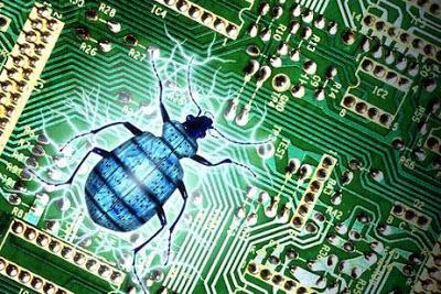 طرق حماية الجهاز من الفيروسات how to protect your computer from viruses
