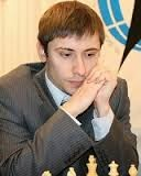 Partai Catur Menarik Dmitry Jakovenko 2014 Terbaru smk 3 tegal